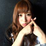 【悲報】セクシー女優の成瀬心美さん、Twitterでブチ切れるwwwとんでもない発言wwwww