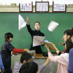【愕然】女王の教室に出てた子役の現在wwwwwwwww(画像あり)