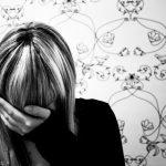 【号泣】つばみのブログがガチ泣けると話題・・・