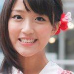 【屈辱!】竹内由恵アナがロンハーでブチ切れる放送事故wwwwww(画像あり)