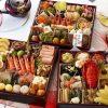 【悲報】日本の「おせち料理」に対する海外の反応wwwwwwwwww