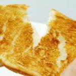 【警告】食パンをトーストしてる奴wwwヤバイぞwwwwwwwwww