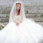 【警告】売れ残る女の特徴…結婚でこういう考えの人は要注意…(画像あり)