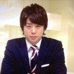 櫻井翔「NEWS ZERO」メーンキャスター昇格の裏事情wwwwwww