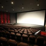 【日本終了】2017年の日本映画がヤバすぎると話題にwwwwwwwwww