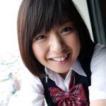人気セクシー女優・尾上若葉さんの末路wwwwwww(画像あり)
