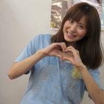 某女優・麻美ゆまの今現在www奇跡的すぎるwwwww(画像あり)