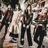 【悲報】女バンド「SCANDAL」の現在の劣化画像がやばいww全盛期と違いすぎだろwwwww