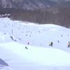 【事故】ゲレンデでスキーとスノーボードが衝突→ 死亡したのは・・・【ハンターマウンテン塩原】