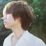 ジャニーズ伊野尾慧がハゲ散らかす放送事故wwwww(髪画像あり)