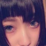 狩野英孝相手の地下アイドル・飛沫真鈴に衝撃過去判明…(画像あり)