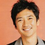 TBS「ビビット」で放送事故www吉田明世アナが国分太一にwwwwww