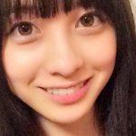 【画像アリ】橋本環奈ツインテールの髪型がクッソかわいいと話題wwwwww