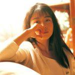 ZARD坂井泉水さん死去から10年経った結果…ファンにとってはたまらんモノが…