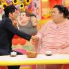 【衝撃】有吉弘行とマツコデラックスの関係性が意外過ぎるwwwwww