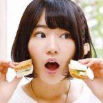 整形モンスター宮脇咲良が顔をアップデートwww目と鼻・あごが変わりすぎと話題wwwww(画像あり)