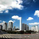 【闇】世田谷区のマンション空き家率がヤバすぎる…衝撃的な調査結果…