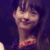 【病気】アイドル松野莉奈の死因・病名が公開されない理由…なぜこんなに…