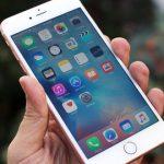 【危険?】iPhone6 Plusの爆発事故がやばい・・・