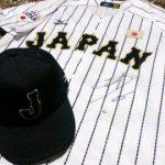 【野球】2017年WBCの日本、もうめちゃくちゃwwwwwwwwwwww