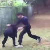沖縄の中学生暴行いじめ動画、加害者終了のお知らせwwwwwwww