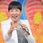 【炎上】和田アキ子、清水富美加にブチ切れるwww若い頃の給料wwwww