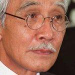 【訃報】藤村俊二さん死去…あの死因で亡くなる…(画像あり)