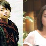 【熱愛】嵐の櫻井翔と小川彩佳アナ、とんでもない現場も撮られるwwwww(画像あり)