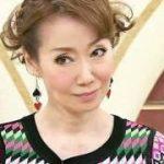 遙洋子がバイキングでウザい問題発言、スタジオ凍りつくwwwww(画像あり)