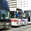 西鉄のバスがSOS!福岡で酔ったおっさんが大暴れした結果wwwww