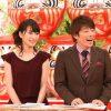 TBS『クイズ☆スター名鑑』4ヶ月で打ち切り終了…理由…