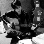 オザケン小沢健二の現在、Mステに20年ぶりに出演した結果wwwwww(画像あり)