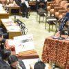 【森友学園】安倍昭恵夫人の名誉校長問題、安倍晋三首相がブチ切れて真実を明かすwwwwww
