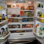 【警告】冷蔵庫で保管してはダメな食べ物7選…実は逆効果だった…