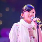 【衝撃】フジTVに出た長崎の女子高生がマジ天使wwwwwwwww(画像あり)