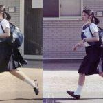 【緊急速報】愛子さまの激やせ、拒食症で危険水域…(画像あり)