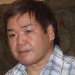 【訃報】プロレス泉田純さん死去…検視したら死因はなんと…(画像あり)
