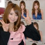 【愕然】セクシー女優・吉沢明歩の最新のお顔wwwww(画像あり)