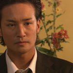 【衝撃】TOKIO国分太一、松岡昌宏をボコボコにぶん殴るwwwwwwww