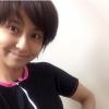 【衝撃】小林麻央さんの体がヤバイことになる…(画像あり)