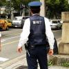 【愕然】警察「カバンを見せろ」男「嫌です!」警「いいから見せろ!」男「嫌!」警「見せろ!」→ 結果wwwwwww