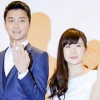 【嫌い】福原愛と江宏傑のディズニー結婚式に女ブチ切れwwwww(画像あり)