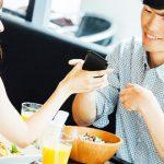 【警告】女がブチ切れた彼氏や旦那の食事マナーがこれらしいwwwwwwww