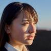 湖池屋ポテトチップスCMの女子高生が凄すぎるwww(歌動画あり)