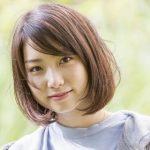 冨田真由さん刺傷事件、犯人の岩埼友宏が裁判で退場wwwとんでもない発言をwwwww(画像あり)