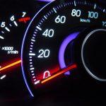 【廃止】車の速度警告音「♪キンコン」が消えた理由・・・
