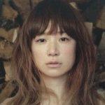 【衝撃】YUKI(年齢45歳)の最新画像をご覧くださいwwwww(画像あり)