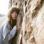 【富豪速報】YUKIの写真集の値段wwwお前ら急げwwwww(画像あり)