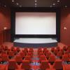 【愕然】クソ田舎だけど唯一ある映画館がコレwwwww(画像あり)