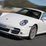 日本系自動車とドイツ系自動車を比較した結果www衝撃事実wwwww